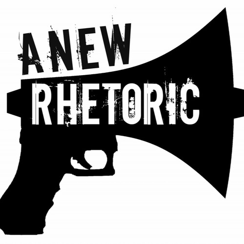 A New Rhetoric's avatar