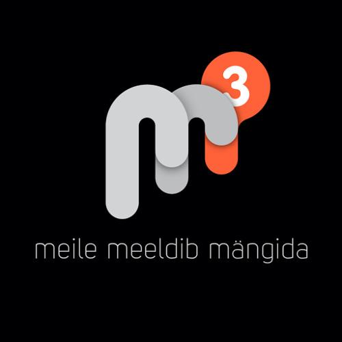 Mkuubis's avatar