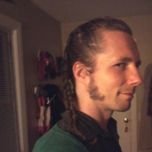 John Beechem's avatar