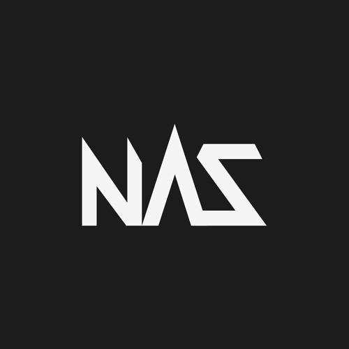 NAS's avatar