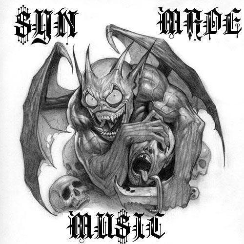 SYN520's avatar