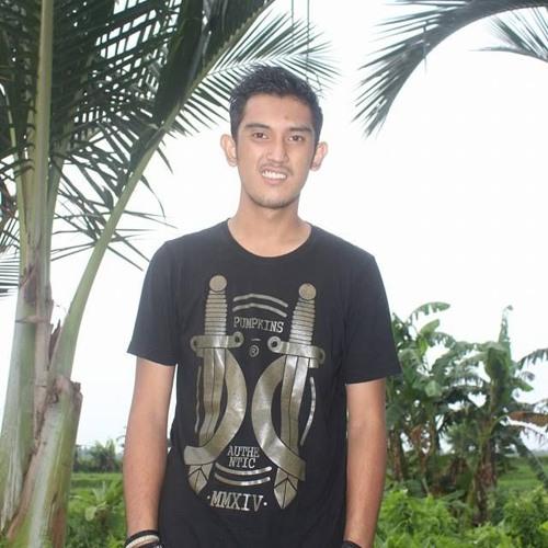 Humasian Indi's avatar