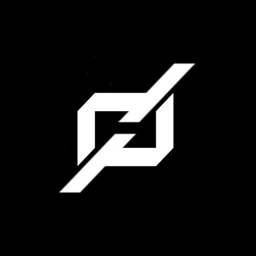 Ø-PROBLEMS's avatar