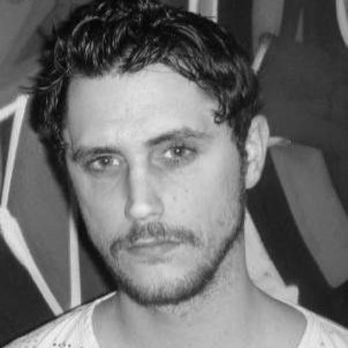 Tom EQ's avatar