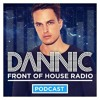 Dannic - Front Of House 040 2015-06-02 Artwork