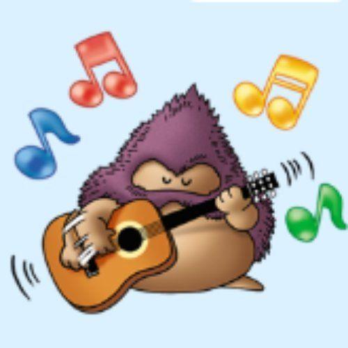 0116_Martin's avatar