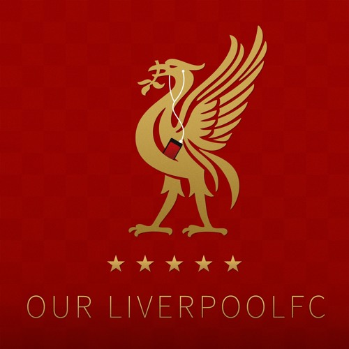 Our Liverpool FC Podcast's avatar