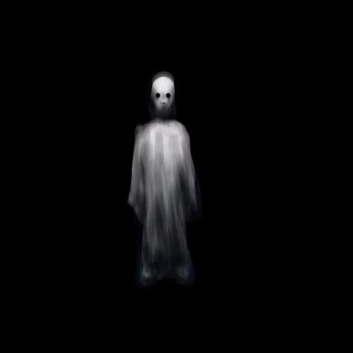 Eli Ottawa's avatar