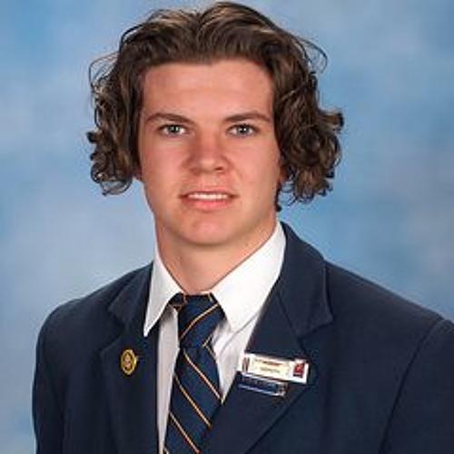 Tim Irwin 3's avatar
