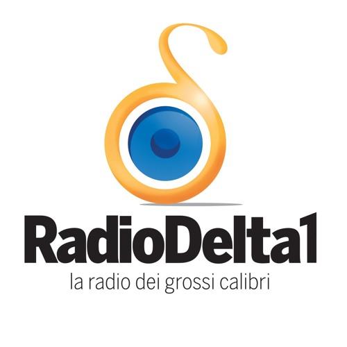 Radio Delta 1's avatar