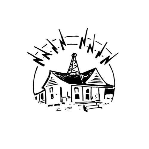 Black Shack Recordings's avatar