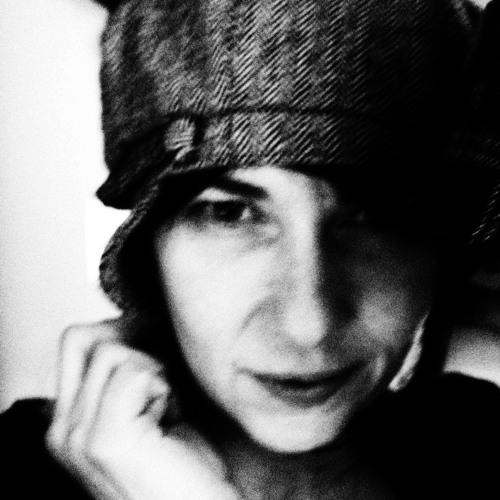 Isabelle Rainon's avatar