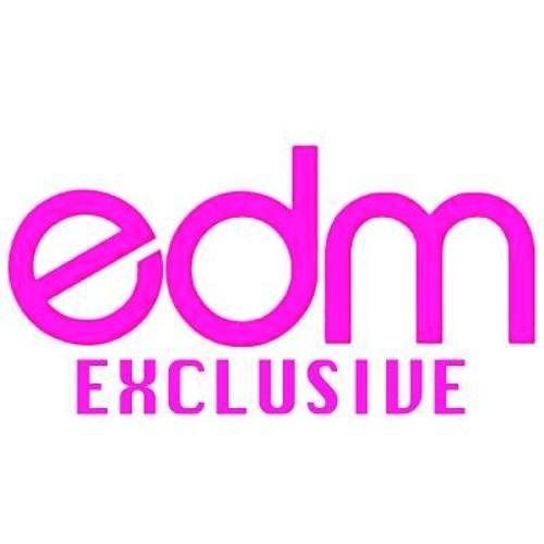 EDM Exclusive's avatar