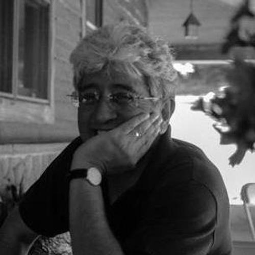 Vivek Govil's avatar