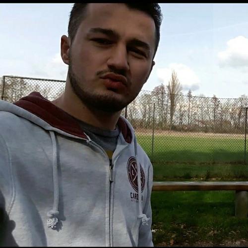 SizeR.Ent's avatar