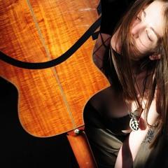 Susana Silva Music