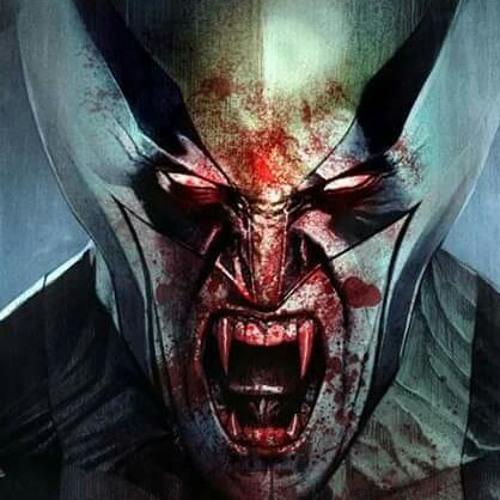 Fabruss Andrivon's avatar