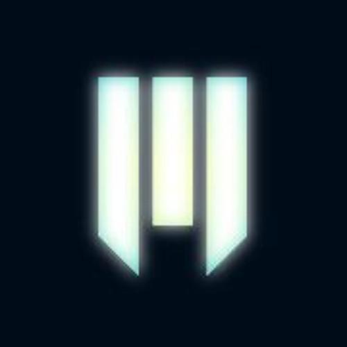 DJ KID's avatar