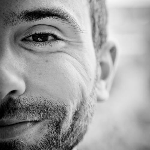 Diogo Tenreiro's avatar