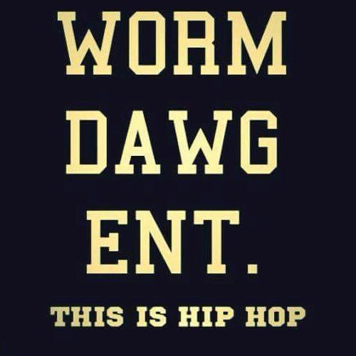 WORMDAWG ENTERTAINMENT's avatar