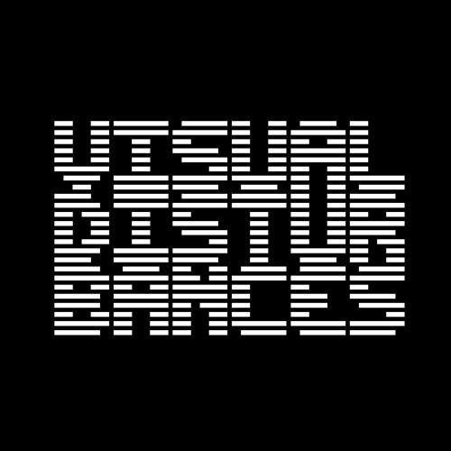 visual disturbances | free listening on soundcloud, Skeleton