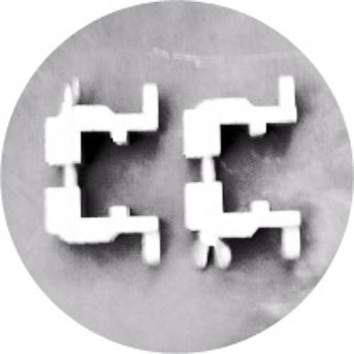 2xC's avatar