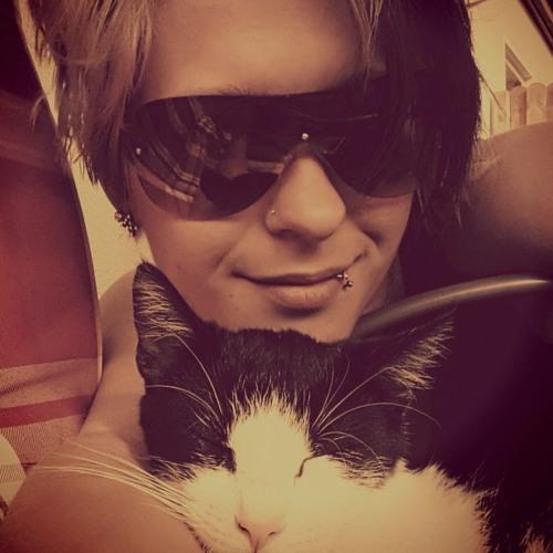 Christin Vollmer 1's avatar