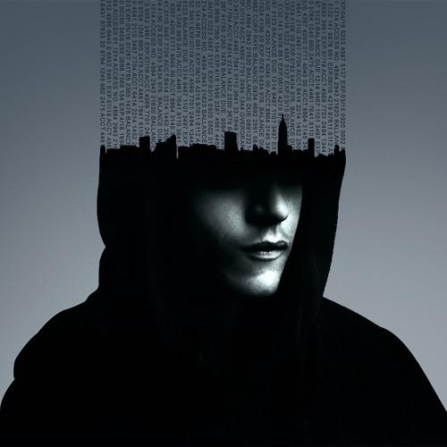 Soufian1705's avatar