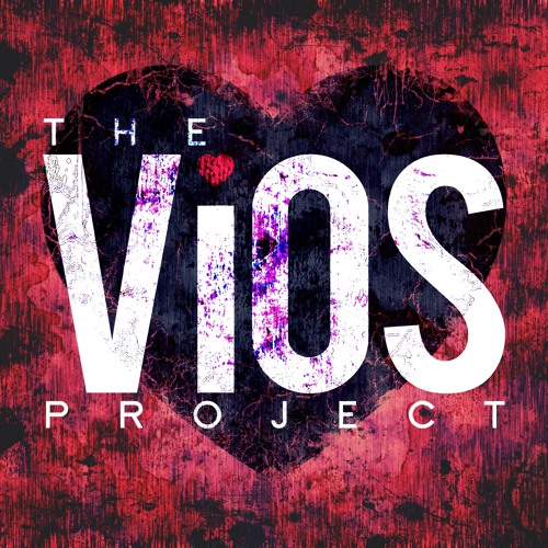 The ViOS Project's avatar