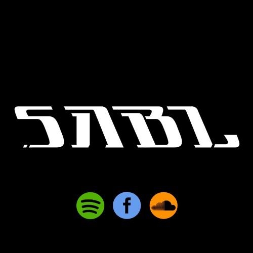 Sabl's avatar