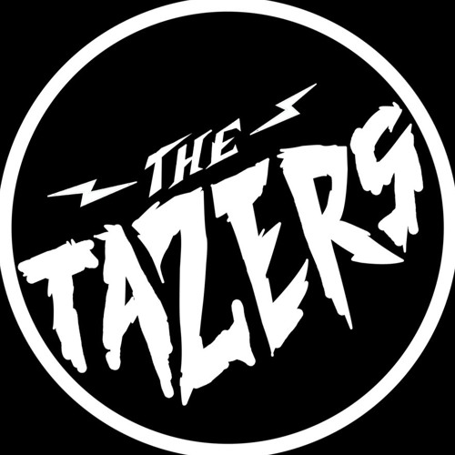 The Tazers's avatar