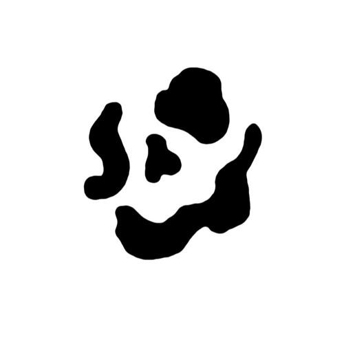 iska kaek's avatar