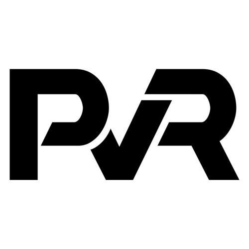 PvR music's avatar