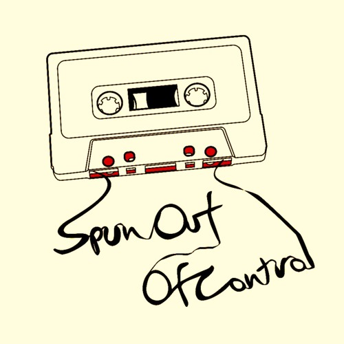 Spun Out Of Control's avatar