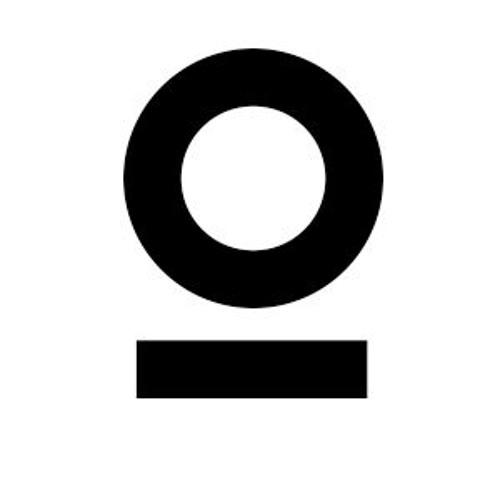 onaplate's avatar