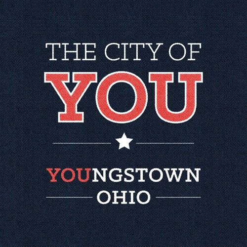 cityofyou's avatar