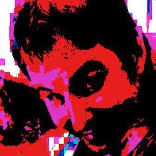 Mechafatnick's avatar