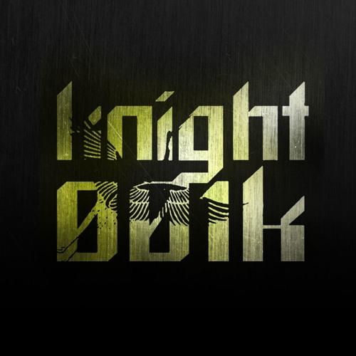 Knight (001K)'s avatar