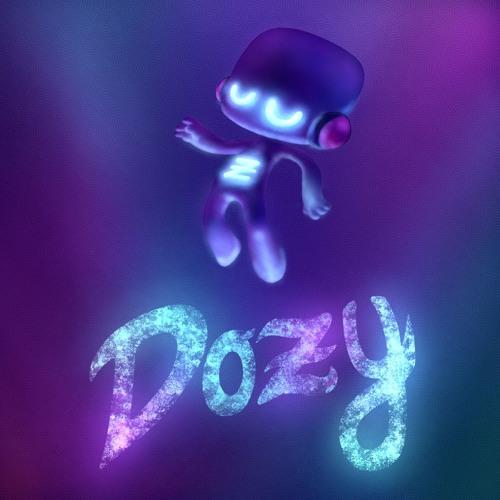 Dozy's avatar