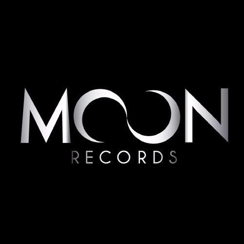 Moon Records's avatar