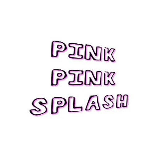 Pink Pink Splash's avatar