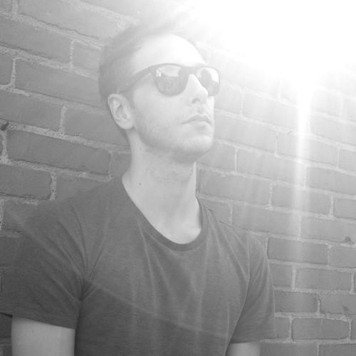 Tom Tulleners's avatar