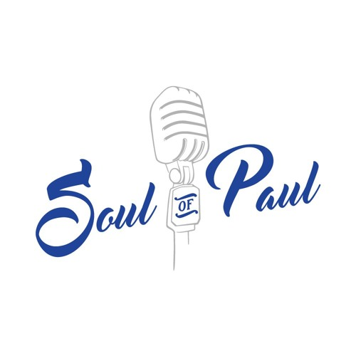 Soul of Paul's avatar