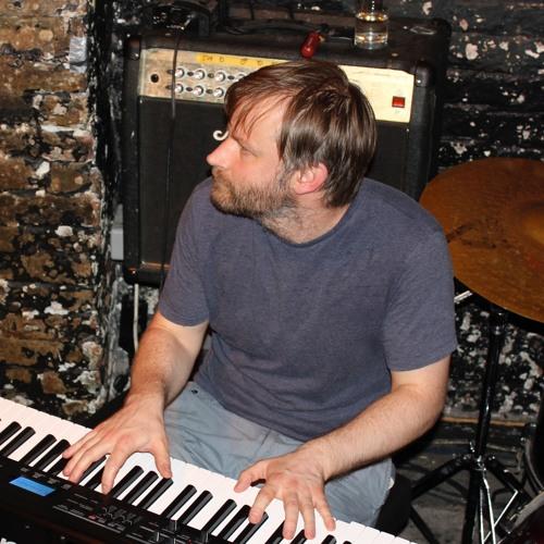phil southgate's avatar