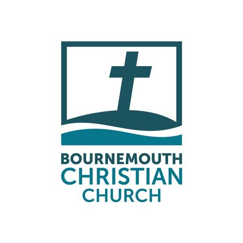 BournemouthChristianChurch's avatar