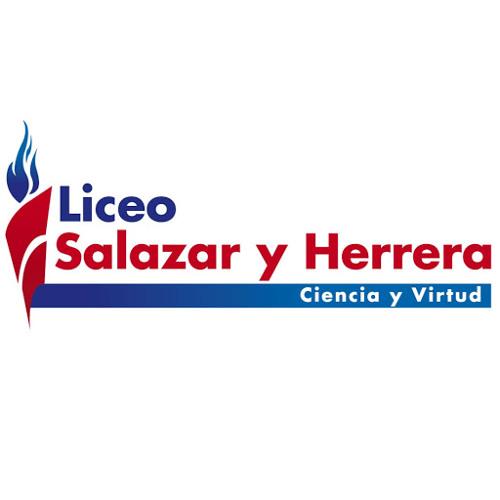 Liceo Salazar y Herrera's avatar