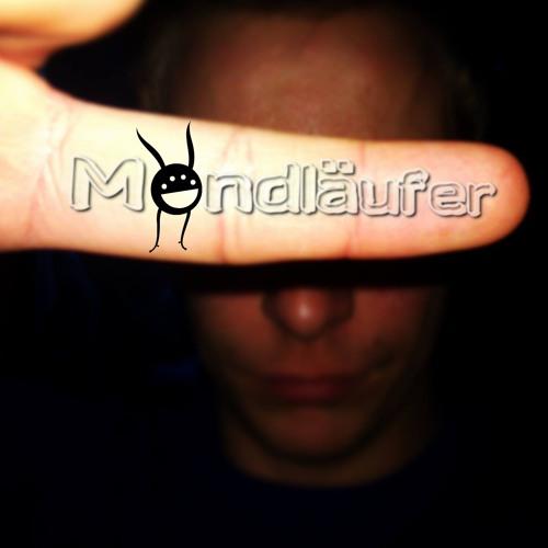 MondLäufer / VDrei's avatar
