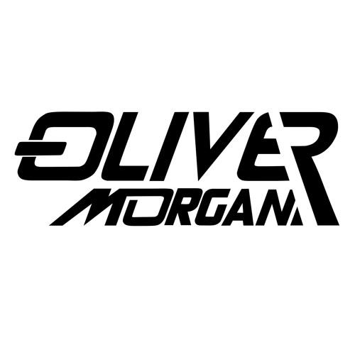 Oliver Morgan's avatar