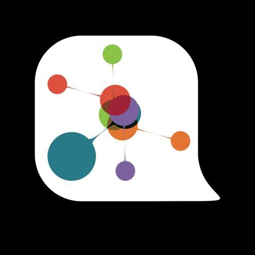 4EMIL's avatar