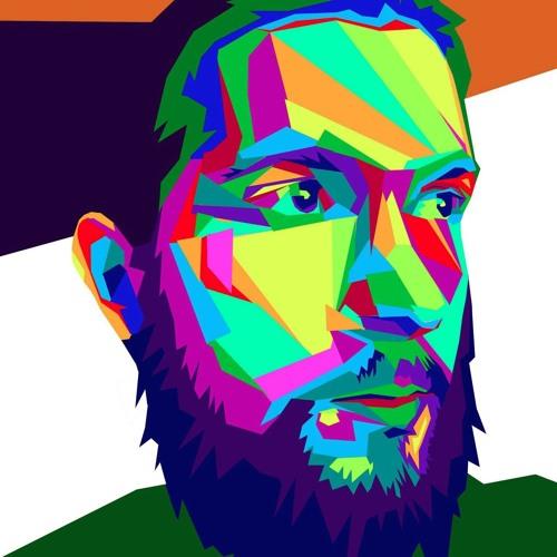 Arnold Kleine's avatar